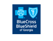 Blue Cross Blue Shield of Georgia Health Insurance