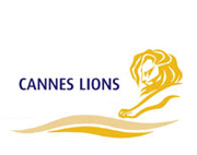 Gold Cannes Cyber Lion