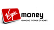 Virgin Money Loans