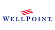 WellPoint Health Insurance and Healthcare Services
